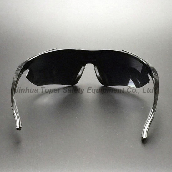 UV Protection Spotys Sunglasses with Soft Pad (SG115) pictures & photos