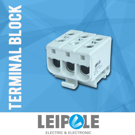 china 125a high current terminal block power connector china rh leipole en made in china com HS Code List HTS Codes
