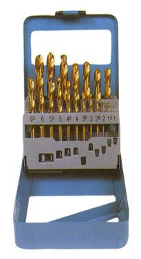 Drill Bit Sets pictures & photos
