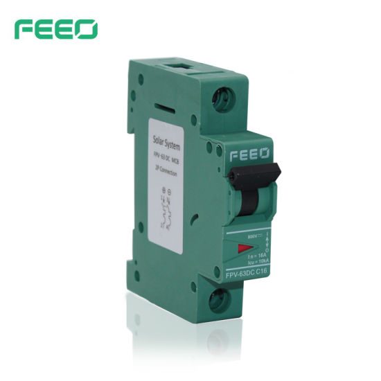 China din rail 110vdc pv 1p air breaker mcb fpv 63 china 110vdc din rail 110vdc pv 1p air breaker mcb fpv 63 publicscrutiny Image collections