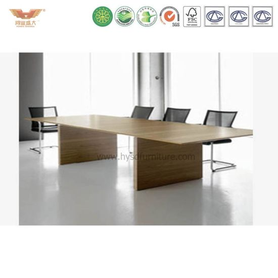 China Meeting Room Office Furniture Small Meeting Table China - Small conference room table