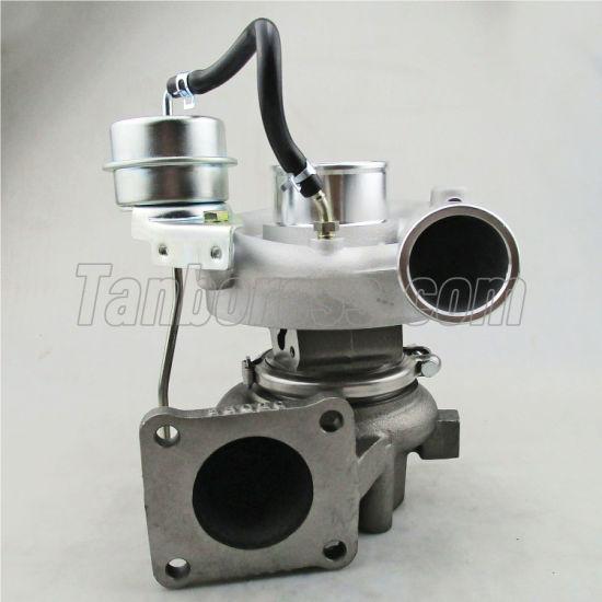 [Hot Item] Toyota CT26 1HDT 1HD-T 1HDFT 1HD-FT 17201-17010 repair kits  cartridge turbocharger