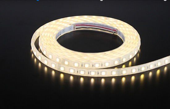 LED Strip Light pictures & photos