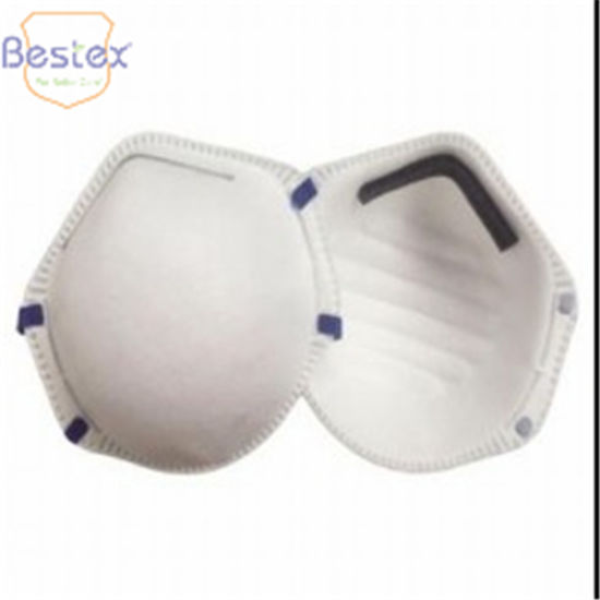 3m 8511 n95 respirator mask - 10 pack