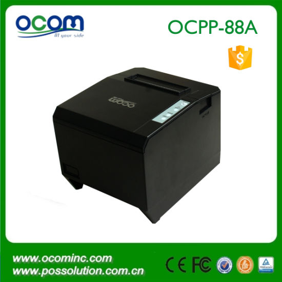 china large capacity mobile invoice printer for sale china thermal