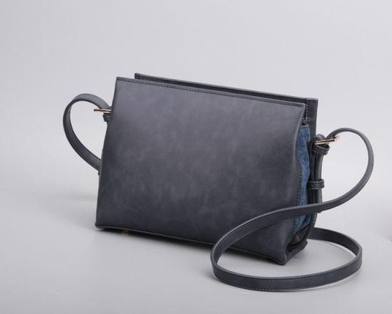 China Fashion Crossbody Hot Sell Designer Simple Lady Handbag Wholesale Handbag Ladies Handbag Designer Handbag Replica Handbag Wdl0111 China Lady Handbag And Shoulder Bag Price,Are Site Planning And Design