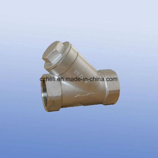 RuffStuff Specialties DOM TUBE 2 OD X .120 WALL 1.75 ID 5 Foot Stick Each