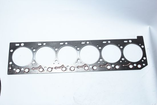 Engine Cover Gasket Isl Cylinder Head Gasket 5268714 pictures & photos