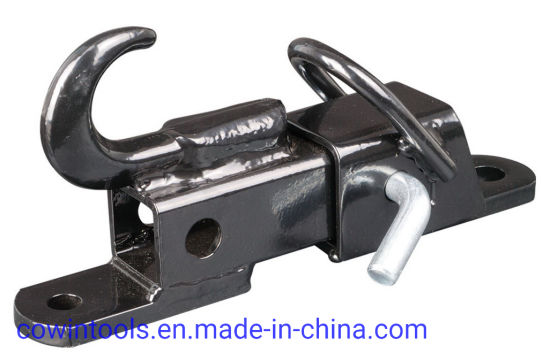 China Atv 3 Way With 2 Hitch Ball China Tow Ball Trailer Hitch Ball