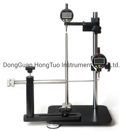 Wall Thickness Meter / Gauge / Tester / Testing Machine / Instrument / Apparatus / Equipment for Bottle pictures & photos