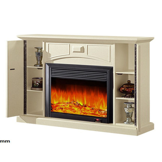 Electric Fireplace Insert Marble Fireplace Frames Marble Fireplace Mantel