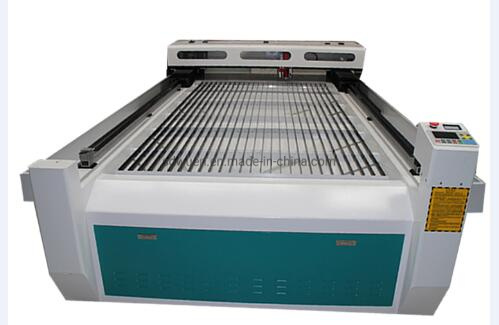 Top Selling Products in China 3D CNC Laser Engraving Cutting Machine