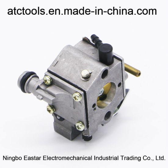 China Stihl Chainsaw Ms260 026 Ms240 1121-120-0610 240