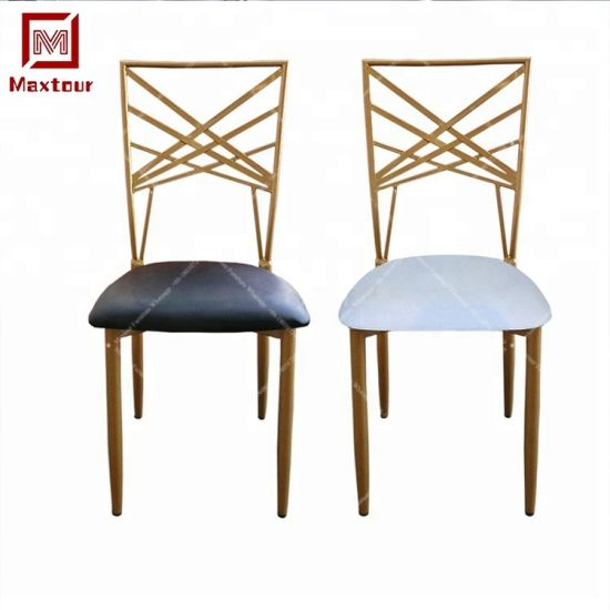 Wedding Chair Rentals.China Luxury Cheap Wedding Chair Rentals With Best Price China