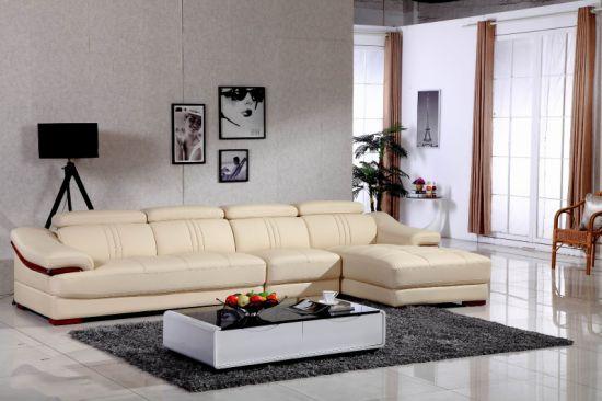 Sofa Set Designs Small Corner