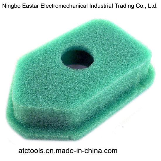5x Foam Air Filter for BRIGGS /& STRATTON 92900 93900 95900 96500 Craftsman 33664