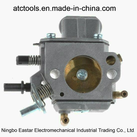 Stihl Carburetor 11271200650 HD-19-318 for Ms290 Ms310 Ms390
