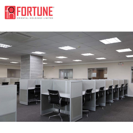 Sound Proof Modern Design Call Center Cubicle Workstation Table Office  Cubicle Partion Desks Pictures U0026 Photos