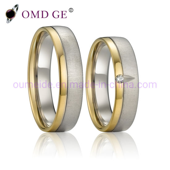 Fashion Solid Sterling Silver Rings Jewelry Wholesale pictures & photos