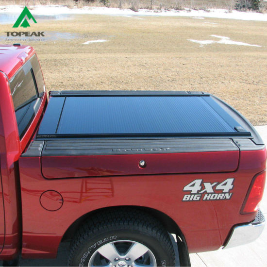 Wholesale Accessories Cars Water Resistant 4x4 Canopy For F150