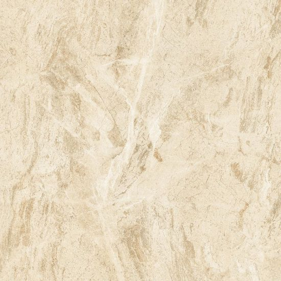 Cheap Home Decoration and Project Floor Wall Tile (Pgvt Tile)