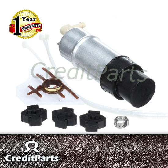 How Much Does A Fuel Pump Cost >> Brand New Fuel Filter Inline Electric Fuel Pump Cost 16141183176