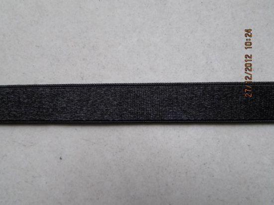 How to Buy Webbing Elastic Tape Stocklot, White Elastic Webbing Overstock, Bra Accessories Stocklot Wholesaler