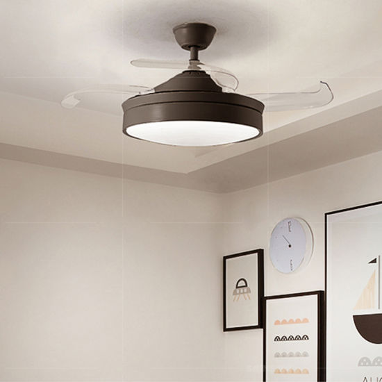 Easy Install LED Ceiling Lamp pictures & photos