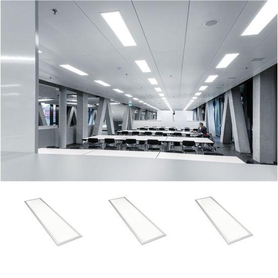 Ceiling Lighting Lamp Office Led