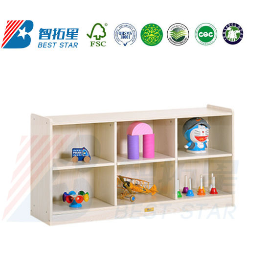 Playroom Furniture Children Toy Storage, Playroom Storage Furniture