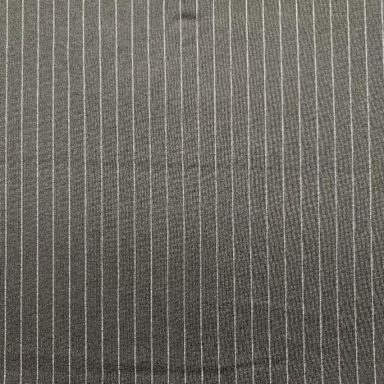 60%Cotton 16%Nylon 19%Polyetser 5%Spandex Roma Cotton Knitting Fabric