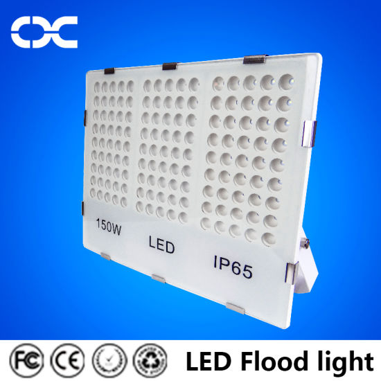 100W 2800-7500k Project Lamp Spot Light Flood Lighting pictures & photos