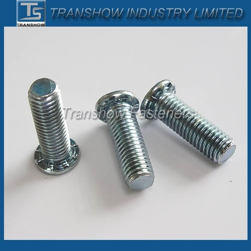 Hfh High Strenght Self-Clinching Studs pictures & photos