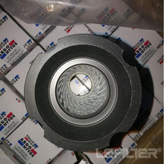 1217-00 Hydraulic Filter NEU Argo Hytos S2