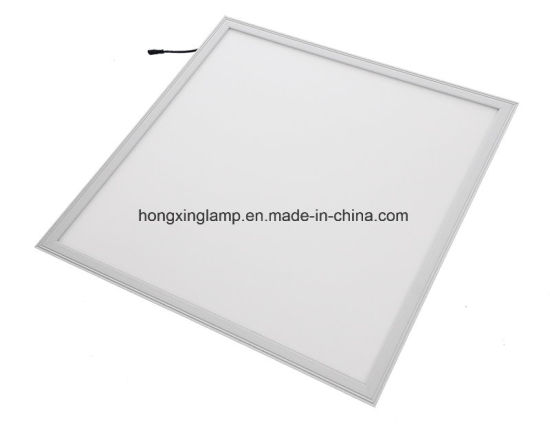 LED Panel Light 36W