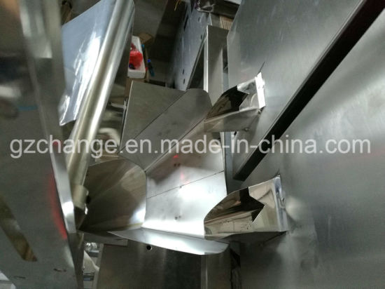 Auto Weighting and Packing Machine for Various Product pictures & photos