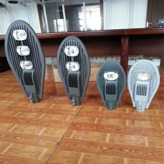 Outdoor LED Street LED Lights High Power LED Street LED Lights IP65 Solar LED Street Light, LED Street Lighting