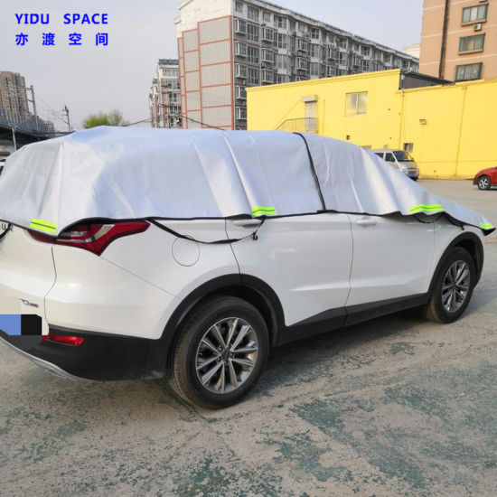 Hail Protection Car Cover >> Hail Protection Car Cover Outdoor Use In Sunmmer Winter Hail