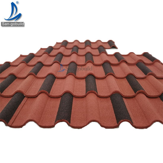 China Cheap Prices Of Roofing Sheets In Ghana Color Stone Coated Alu Zinc Steel Green Plate Roofing Tiles Philippines China Roofing Tiles Stone Coated Roof Tile