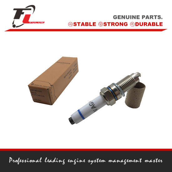 Auto Parts for Ngk Spark Plug VW 04c905616