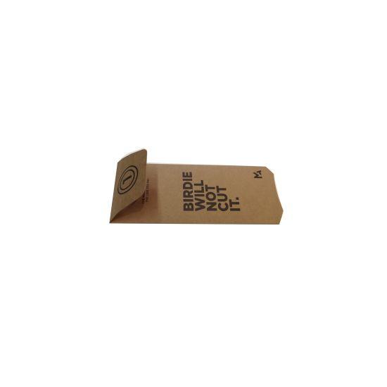 Customized Design Full Colors Printing Packaging Paper Box