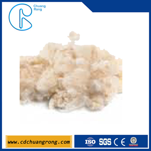 China Manufacture Staple PPS Fiber pictures & photos