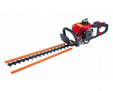 (HT600) Hedge Trimmer Gasoline Trimmer pictures & photos