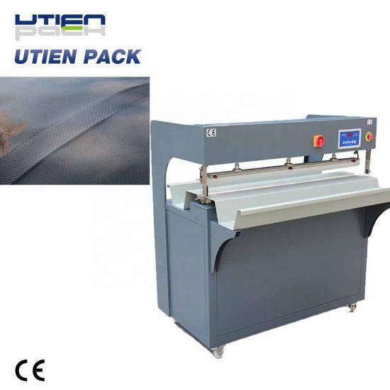 PVC Fabric Welding Machine/Impluse Sealer
