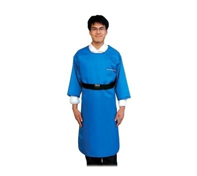 X-ray Lead Cloth Ce