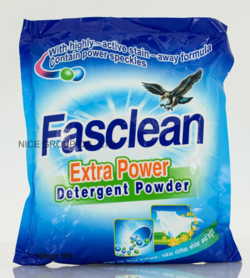 Whitening Best Deals on Washing Powder pictures & photos