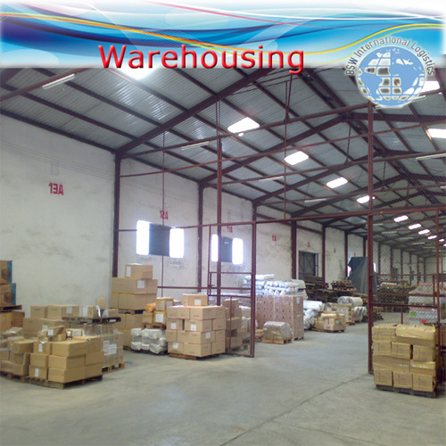Consolidators, Custom Broker, Warehousing Anguilla, America Samoa, Australia