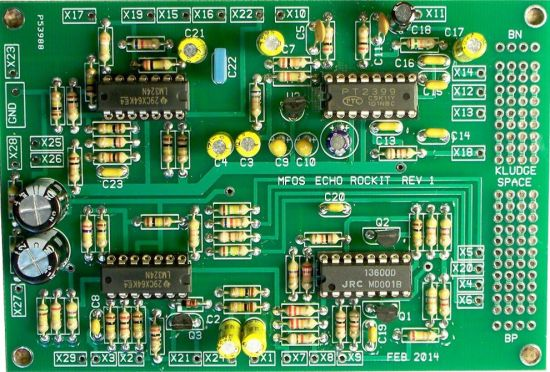 Bom Gerber Files Multilayer PCB/PCBA Design and Reverse Engineering One-Stop Services Electronic PCB Assembly Printed Circuit Board with RoHS UL