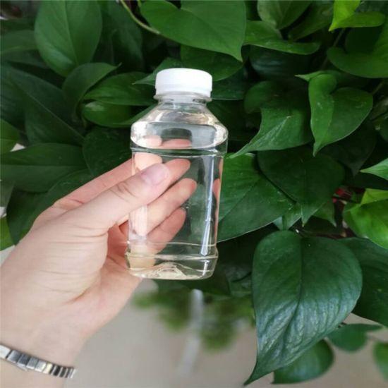 Cosmetic Grade Liquid White Oil
