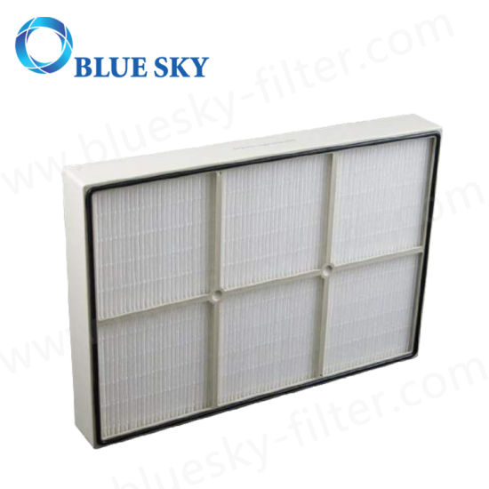 83230 and others 83202 2 Air Purifier HEPA Filters for Kenmore 83200 83355